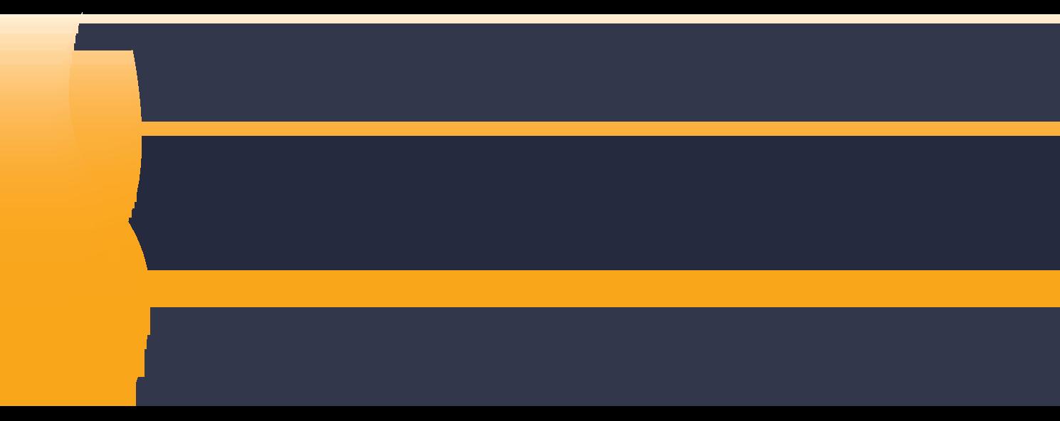Athena Logo