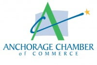 AnchorageChamberofCommerce