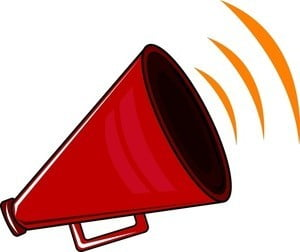 megaphone-e1332796279954