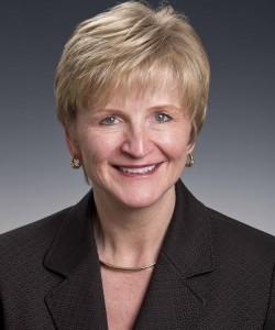 Julie Taylor 2014