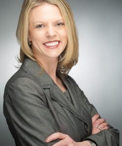 Kara Moriarty